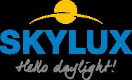 Skylux Logo